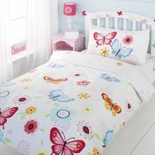 erflies duvet cover great idea for a girls erfly inspired bedroom white duvet cover