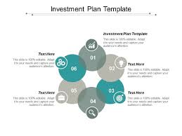 Investment Plan Templates Investment Plan Template Ppt Powerpoint Presentation