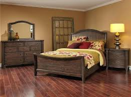 broyhill bedroom furniture discontinued this picture here broyhill bedroom furniture discontinued fontana broyhill bedroom
