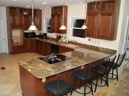 Decorate Kitchen Countertops Kitchen Counter Decor Ideas To Make Your Cooking Space Become