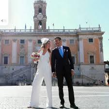 Quarto Grado, Alessandra Viero si è sposata: 'Daydream'