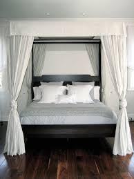 Ehrfurcht Lichtdichter Vorhang Für Schlafzimmer Mit Einladung Zum
