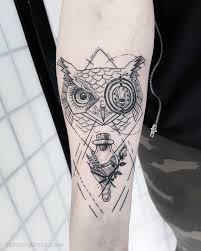Abbys Portfolio Tattoo Abyss Montreal