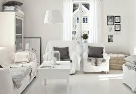Weiße Möbel Wohnzimmer Ideen Wohnküche Fresh Ideen Wohnzimmereinrichtung Ideen Skandinavischer Stil Weiß Möbel Weiße Wohnzimmermöbel Ein Stilvolles Wohnzimmer Gestalten