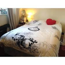 staggering alice in wonderland bedding set bed gingersnapsweets com pictures gallery of sets baby