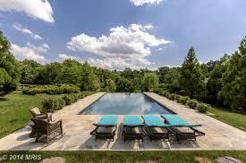 infinity pool backyard. Infinity Pool Backyard