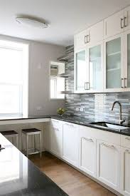 What Is The Average Cost Of Remodeling A Kitchen Painting