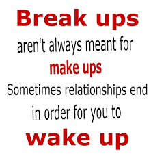 Funny Break Up Quotes Custom Funny Break Up Quote For Guys Quote Number 48 Picture Quotes