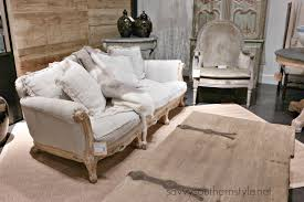Ralph Lauren Living Room Furniture Savvy Southern Style Ralph Lauren Home At High Point