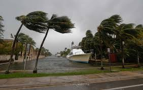 Hurricane Irma When Will Florida Airports Open For Flights