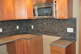 how to install backsplash corners how to install mosaic tile in for backyard installing backsplash on