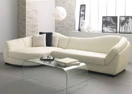 Sofa : Amusing Best Sofa Manufacturers Design Best Sofa .