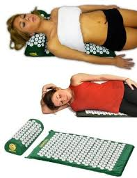 relief for upper back pain