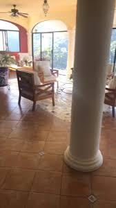 Villa Marylou Puerto Vallarta Mismaloya - Posts | Facebook