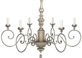 full size of restoration hardware gray beaded chandelier darling grey also wood cheerful chandel home improvement