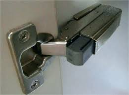 overlay cabinet hinges. Installing Cabinet Hinges Kitchen Overlay Euro Cabinets Concealed D