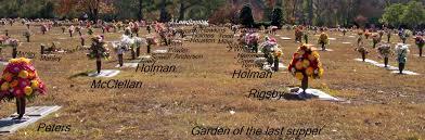 Hubert B. Holman (1931-1992) - Find A Grave Memorial