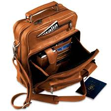 the organized traveler s carry on1