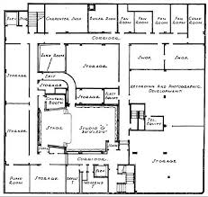 How To Design Basement Floor Plan Unique KOMO Floor Plans