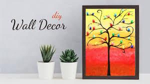 DIY <b>Wall Decor</b>   Pista Shell Art   <b>Canvas painting</b> - YouTube