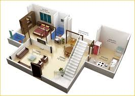 home designs duplex house plans with open floor plan simple