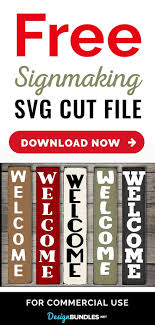 All of our svg graphics are high quality vector art. Free Svg Download Free Design Resources In 2020 Cricut Svg Files Free Cricut Free Svg Free Files
