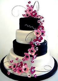 4all Things In Global Beautiful Creative Cake Designs