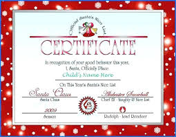 Christmas List To Santa Template Dear Printable Letter Templates