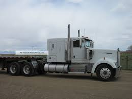 similiar 2009 kenworth flat top keywords kenworth w900l flat top car tuning