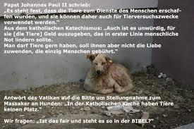 Zitate Gedichte Zum Thema Trauer Abschied Hund Cool Y Art