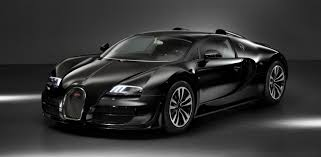 2018 bugatti veyron for sale. delighful 2018 view detailed pictures that accompany our 2014 bugatti veyron eb grand  sport vitesse u0027legend jean bugattiu0027 article with closeup photos of exterior and  for 2018 bugatti veyron for sale