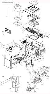 raypak analog natural gas pool heater k btu millivolt raypak analog natural gas pool heater 266k btu millivolt standing pilot p r266a