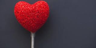 Image result for عشق