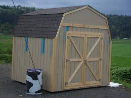 diy wood storage shed barn style shed kits with a loft garden sheds diy