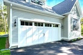 wayne dalton garage door reviews garage doors review door s e fiberglass insulated electric carriage style