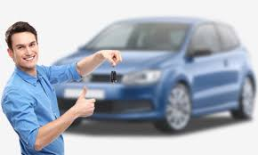 Used Cars For Sale In Peterborough Cambridgeshire We Sell