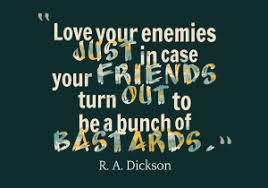 Fake Friends Quotes Gorgeous Quotes For Enemy Friends Tagalog Wise Quotes About Fake Friends