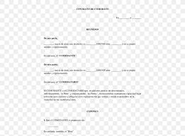 Pattern Of Reference Letter Recommendation Letter Cover Letter Residency Medicine
