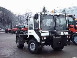 Джип Трактор Джип Трактор Белорус Минский трактор Беларус  Трактор Беларус Минский трактор Беларус Джип Трактор