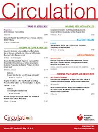 Right Vs Left Sided Heart Failure Chart Evaluation And Management Of Right Sided Heart Failure A