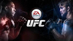 1920x1080 nostalgia review ea ufc xbox one geek outpost