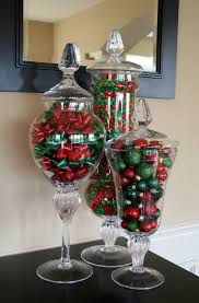 Celebrate It Decorative Fillers Vase Decoration Ideas For Christmas Decorating Ideas