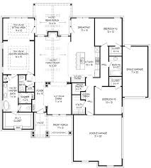 15000 square foot house plans gallery close to sq ft sq ft home love the master 15000 square foot house plans