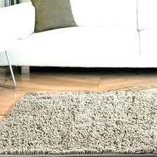 floor rugs at area rugs area rugs area rugs area rugs in large area rugs area rugs kitchen floor rugs
