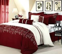 bedding sets queen bedding sets queen red full size comforter aspiration king sets space living bedding sets queen