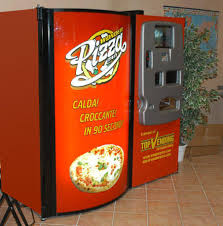 Top Vending Machines Fascinating The BEST VENDING MACHINE EVER INVENTED Not So Silent E