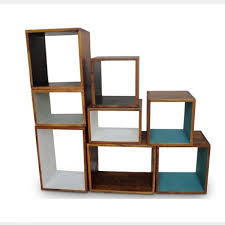 wooden cubes furniture. Simple Furniture Intended Wooden Cubes Furniture