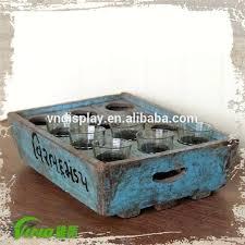 shot glass holder tray rustic shot glass holder tray storage box shabby chic display wooden stand