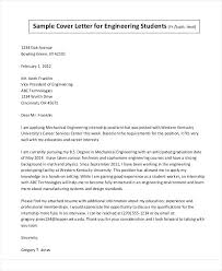 Email Cover Letter Template Mesmerizing Cover Letter For Driving Job With No Experience New Letters A Resume