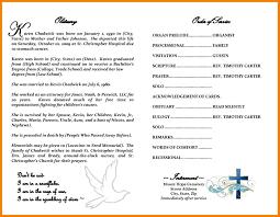 level 10 meeting template lds sacrament meeting program template best fine sacrament meeting